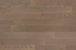 ETX Surfaces Casa Calma Red Oak Saddle Wood Flooring