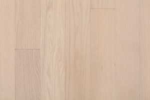 ETX Surfaces Casa Calma Red Oak Sand Wood Flooring
