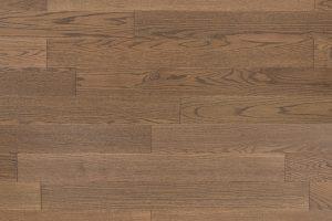 ETX Surfaces Casa Calma Red Oak Toast Wood Flooring