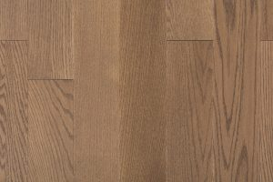 ETX Surfaces Casa Calma Red Oak Toast Wood Flooring