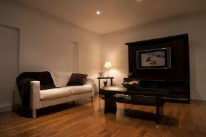 ETX Surfaces Designer Thistle Red Oak Wood Flooring