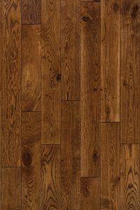ETX Surfaces Harbor Oak White Oak Aged Wood Flooring