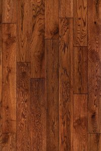 ETX Surfaces Harbor Oak White Oak Barrel Wood Flooring