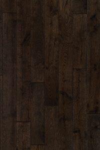 ETX Surfaces Harbor Oak White Oak Shadow Wood Flooring