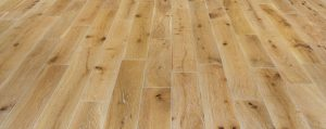 ETX Surfaces Harbor Oak White Oak White Washed Wood Flooring
