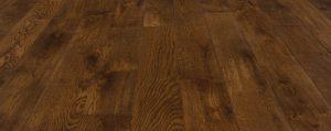 ETX Surfaces Harbor Oak White Oak Caramel Wood Flooring