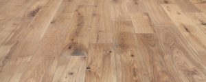 ETX Surfaces Harbor Oak White Oak Dune Wood Flooring