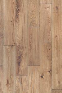 ETX Surfaces Harbor Oak White Oak Dune Wood Flooring