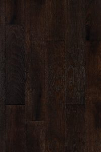 ETX Surfaces Harbor Oak White Oak Leather Wood Flooring