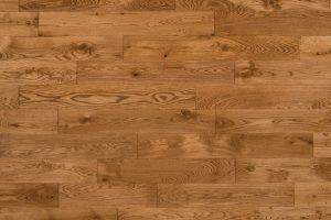 ETX Surfaces Harbor Oak White Oak Sand Wood Flooring