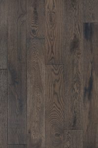 ETX Surfaces Harbor Oak White Oak Storm Wood Flooring