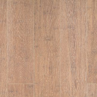Bamboo Flooring – ETX Surfaces